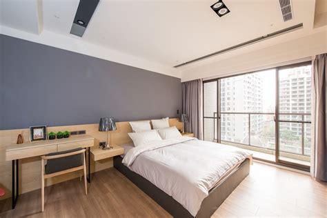 home design 3d pro home design 3d pro best free home design idea inspiration