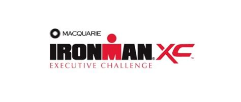 ironman executive challenge capital title images