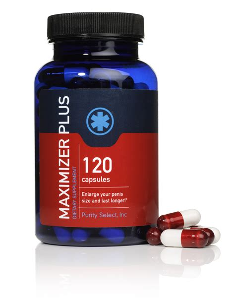 seize massive shipment of human growth hormone hgh steroidal com male enhancement with premier penis growth product hgh com