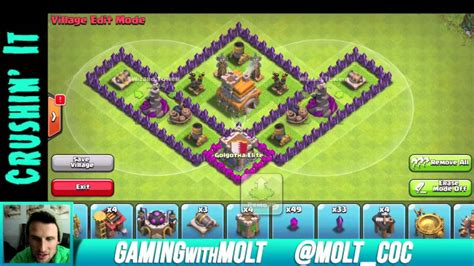 desain layout th7 th7 impending co