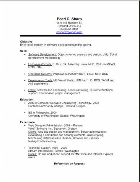 culinary resume templates doc 7911024 culinary arts resumes culinary skills resume