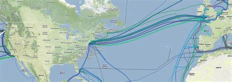 undersea cable map errata security undersea cable map