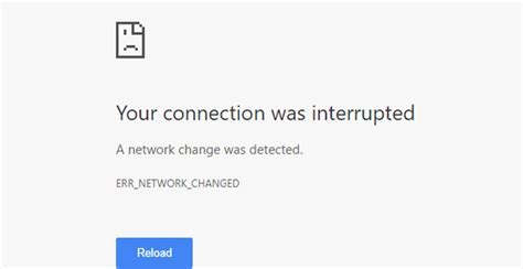 chrome your connection was interrupted sửa nhanh lỗi your connection was interrupted tr 234 n chrome