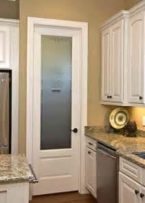 pantry doors home depot unique pantry doors vizimac