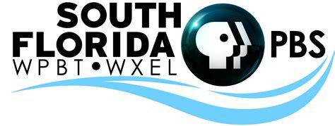 home design center south florida 100 home design center south florida kitchen web