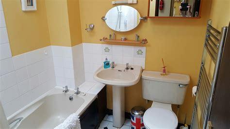 in the bathroom tewkesbury in the bathroom tewkesbury 28 images bathroom picture