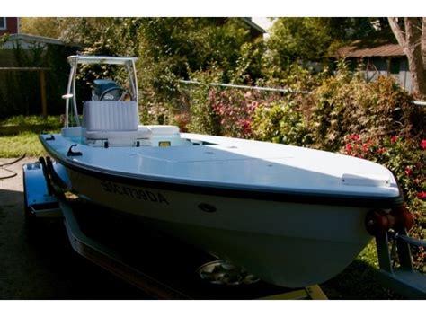 aluminum bass boat prop aluminum yamaha boat prop boats for sale