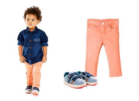 tiendas infantiles online para comprar por internet bebes nueva tienda online de zippy para comprar moda beb 233 y