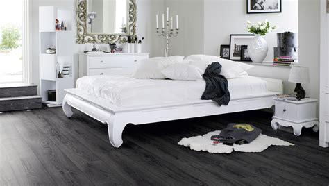 choosing carpet for bedroom cross point