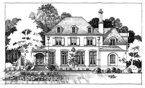 spitzmiller and norris house plans 17 best images about house plans by spitzmiller norris on pinterest house plans
