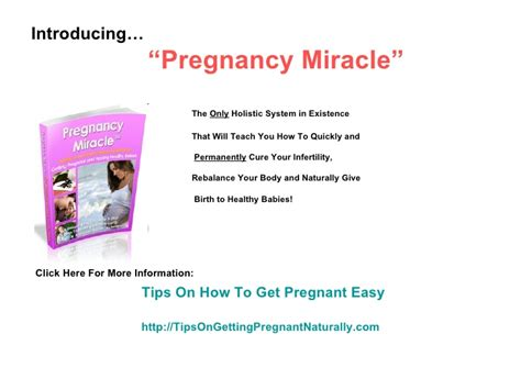 how to have comfortable when pregnant tips on how to get pregnant easy