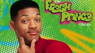 frsh prince of bel air fresh prince of bel air makin more trouble in the