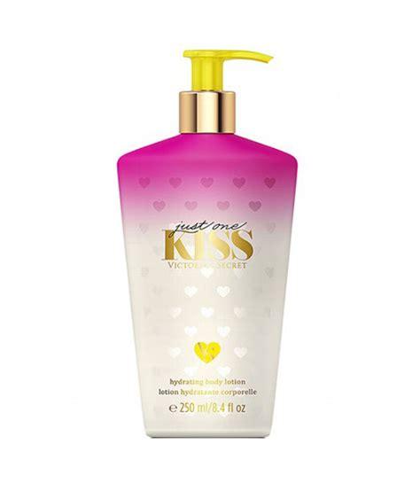 Harga Pasaran Perfume Secret alaa si datin tuu secret nak wangi tak