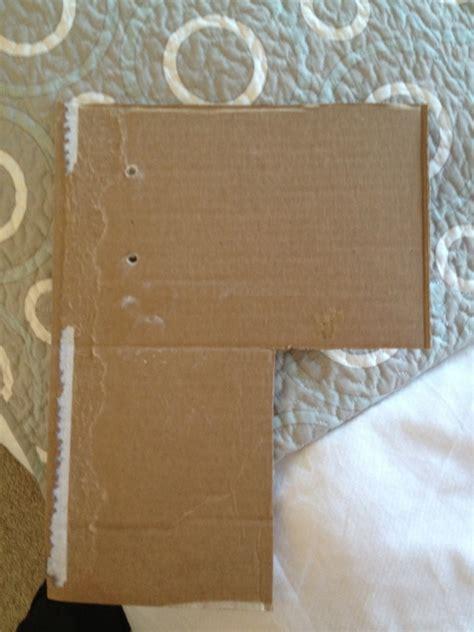 cardboard curtains pin by candice diapice gabrielli on fresh ideas pinterest