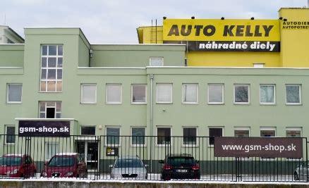 Folie Na Sklo Auto Kelly by Gsm Shop Kde N 225 S N 225 Jdete