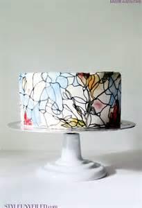 single layer cake decorating ideas single layer wedding cake pictures 5 wedding cake cake