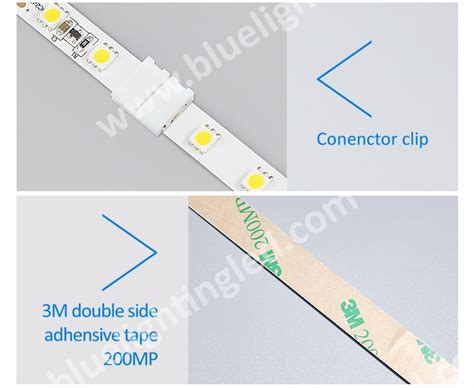 Dmx Silicone Green 6 120 wholesale 3w led light best products to