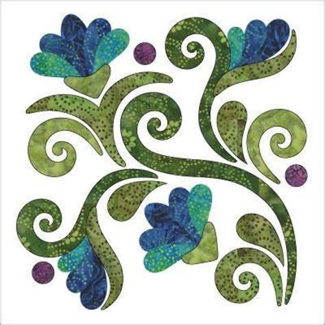 patchwork applique 25 best ideas about applique quilts on