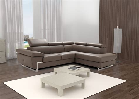 divani kermes kermes divani scali arredamenti