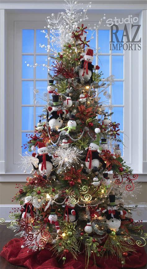 contoh dekorasi pohon natal christmas tree decorationsbeberapa contoh desain mendesain pohon natal dekorasi pohon natal