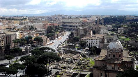 ingresso colosseo e fori imperiali roma gratis 10 consigli il turistico