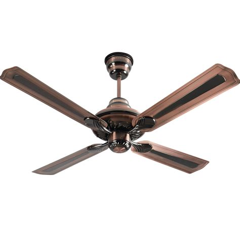 ceiling fan capacitor india havells capacitor for ceiling fan 28 images havell es 40 energy saving ceiling fans havells