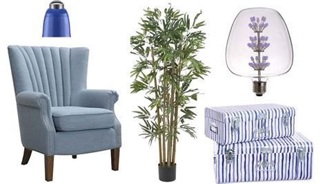 20 must buy home decor products 20 000