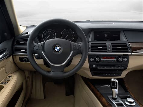 bmw x5 inside 2007 bmw x5 interior driver view 1280x960 wallpaper