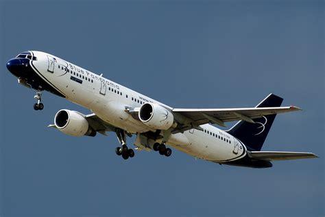 boeing 767 blue panorama interni blue panorama airlines
