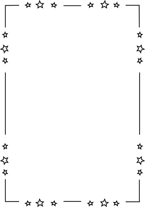 january clipart page border january page border transparent     webstockreview