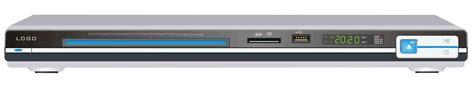 Player Dvd china progressive scan dvd player dvd 3601 china