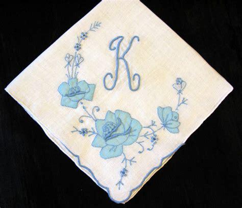 embroidery design in handkerchief lighting