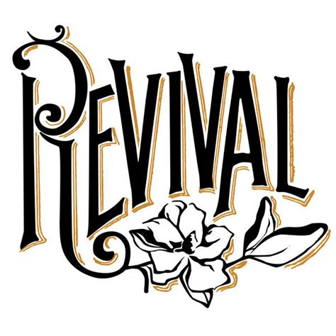 Free Revival Clipart the highly anticipated second location of revival opens in st paul december 26th