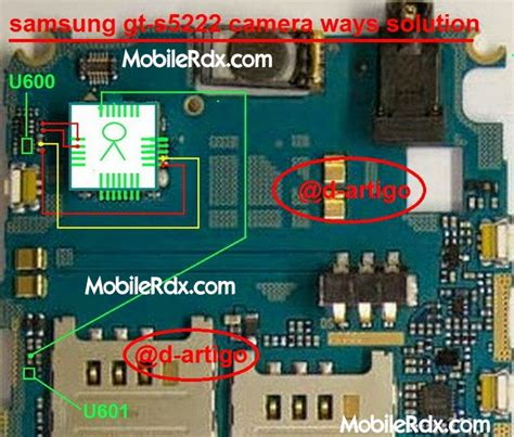 Connector Sim Konektor Sim Card Mmc Samsung I9500 samsung gt s5222 ways solution