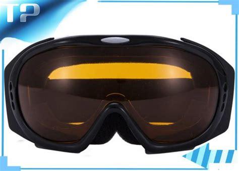 low light ski goggles lens oakley low light ski goggles louisiana brigade