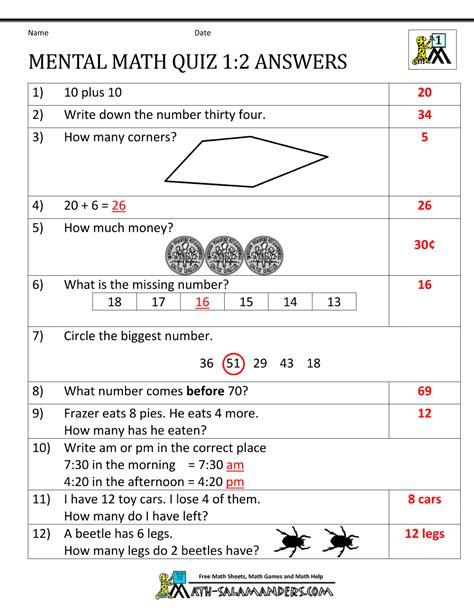 Grade 9 Resume Exle by Grade 9 Algebra Practice Grade 9 Math Pdf Memorandum