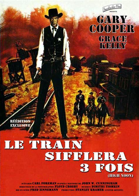film western gratuit en français 171 duke t1 la boue et le sang 187 par hermann et yves h
