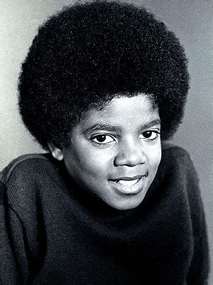 Michael Jackson Biography Early Years | michael jackson remembered the early years child prodigy