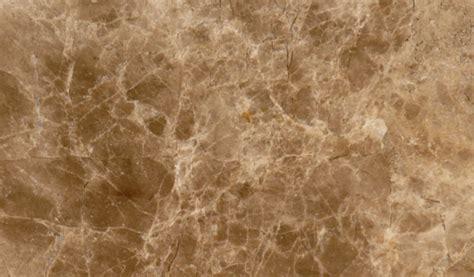 Granite, Quartz, Marble kitchen countertops   NYC & Long Island   Professional Countertops