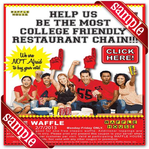 directions to the nearest waffle house waffle house coupons gordmans coupon code
