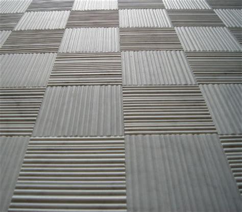Glass Kitchen Backsplash Tiles bamboo tiles from salvatori