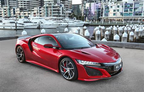acura official official 2016 acura nsx page 8 germancarforum