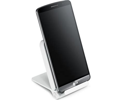Jual Lg F1007nppw Front lg g3 wireless charging