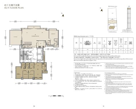 lexington floor plan lexington hill lexington hill lexington hill floor plan