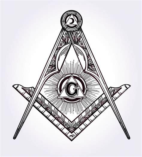 imagenes simbolos masoneria los 8 s 237 mbolos m 225 s importantes y curiosos de la masoner 237 a