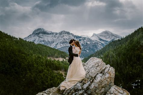 2015 Best Destination Photos   Junebug Weddings