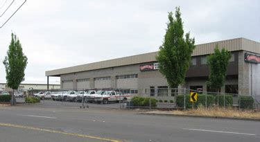 Overhead Door Eugene Or About Overhead Door Company Of Eugene Springfield Oregon