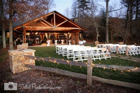 low cost wedding venues in atlanta ga 15 epic spots to get married in that ll your guests away