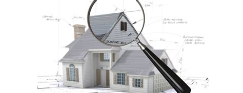 buying a house inspection home inspection when buying a house 28 images do a mold inspection before buying a