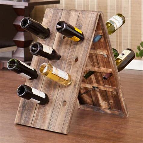 world market wine cabinet 24 bottle riddling wine rack world market